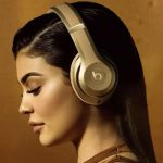 mejores auriculares inalámbricos baratos Amazon