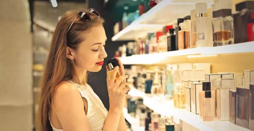 colonia perfume ofertas amazon