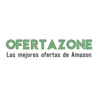 Ofertazone