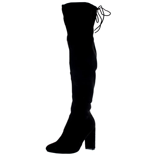 Botas negras Amazon's Choice