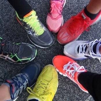 da1ed3222b8 Top zapatillas running  Guía de compra y Ofertas