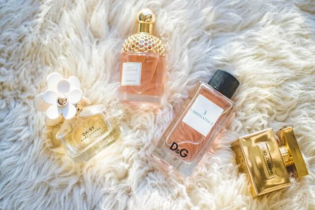 perfumes baratos comprar