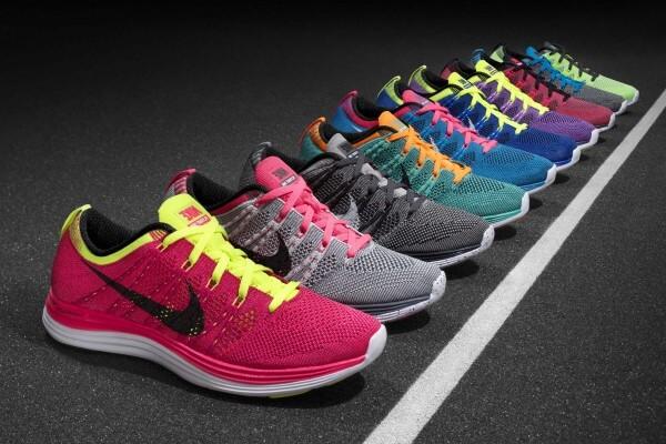 Top zapatillas running: Guía de compra y Ofertas | Ofertazone